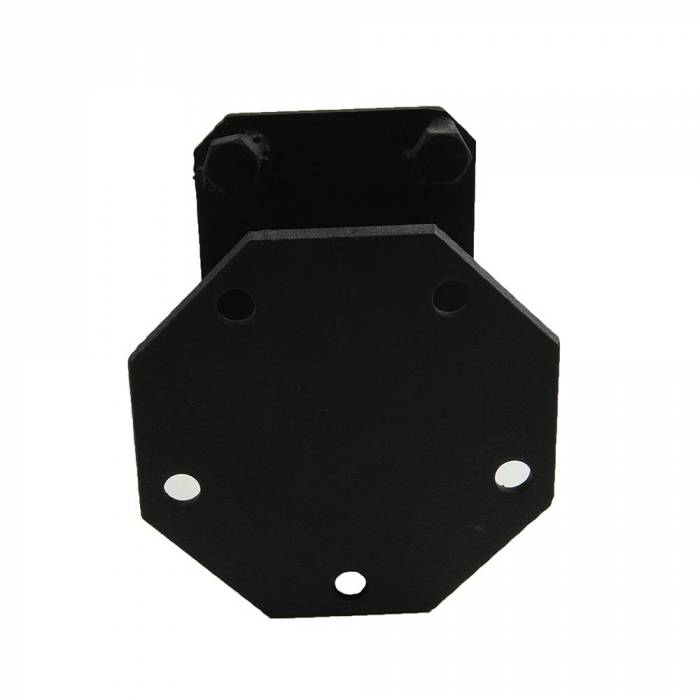 Paramount - Spare Tire Relocation Bracket #51-0445