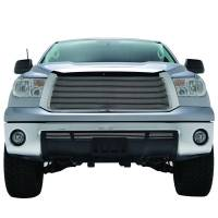 Paramount Automotive - Horizontal Billet Packaged Grille Chrome #42-0824 - Image 3