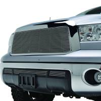 Paramount Automotive - Horizontal Billet Packaged Grille Chrome #42-0824 - Image 4