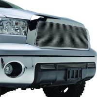 Paramount Automotive - Horizontal Billet Packaged Grille Chrome #42-0824 - Image 5