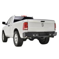 Paramount Automotive - Rear LED Bumper #57-0205 - Image 2