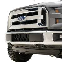 Paramount Automotive - ABS LED Matte Black Impulse Packaged Grille #41-0188MB - Image 2