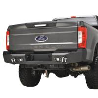 Paramount - LED Rear Bumper #57-0139 - Image 3