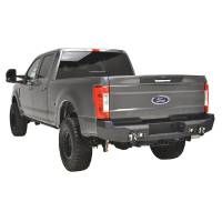 Paramount - LED Rear Bumper #57-0139 - Image 5