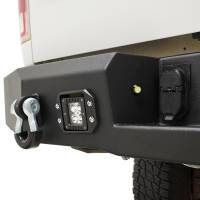 Paramount - Rear LED Bumper #57-0207 - Image 3