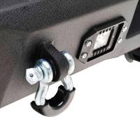 Paramount - Rear LED Winch Bumper #57-0305 - Image 2