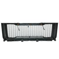 Paramount - ABS LED Matte Black Impulse Packaged Grille #41-0179MB - Image 6