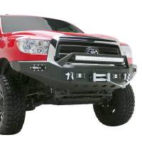 Paramount - Front LED Winch Bumper #57-0406 - Image 9
