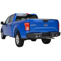 Paramount - 15-19 Ford F-150 LED Rear Bumper - Image 9